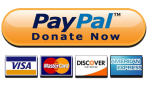 kisspng-donation-computer-icons-portable-network-graphics-5b972c7ded3449.9709889315366339819716